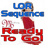 All I Want for Christmas is You (Original Version) by Mariah Carey (ready to go)