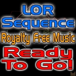 Joy To The World with royalty free music (ready to go)