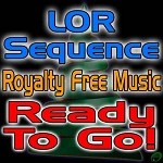 Rock the Halls with royalty free music (ready to go)