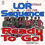 Sleigh Ride by the Ronettes (ready to go)