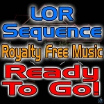 Up On The Housetop with royalty free music (ready to go)
