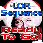 12 Days of Christmas by Burl Ives (ready to go)