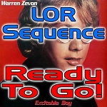 Werewolves of London by Warren Zevon (ready to go)