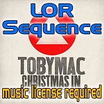 Christmas This Year by Toby Mac