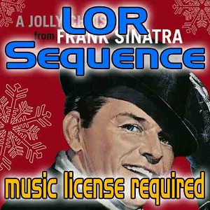 Have Yourself a Merry Little Christmas-Frank Sinatra