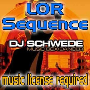 Music Box Dancer (Radio Version)-DJ Schwede