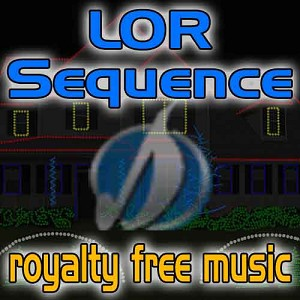 Up on the Housetop-Royalty Free Music Dot Com
